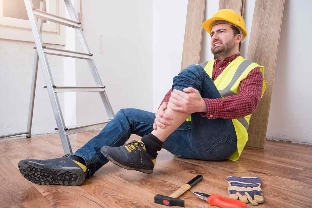 27c09b78e78 Cómo prevenir los accidentes laborales? Te damos 5 consejos