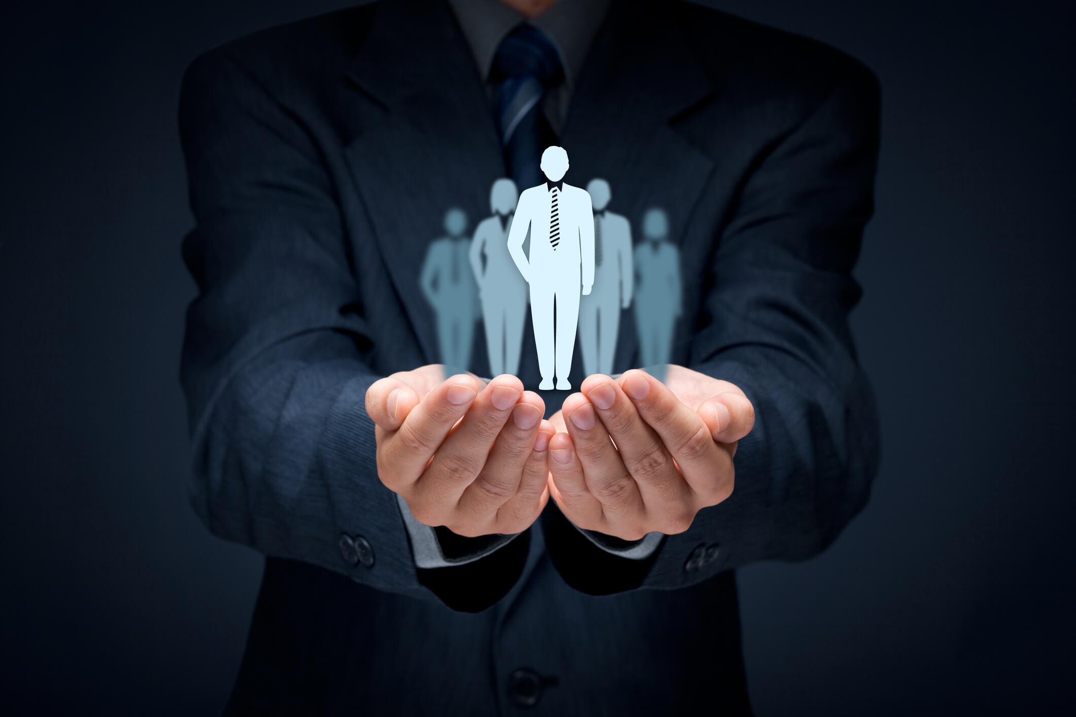Cómo elaborar un plan de carrera profesional?